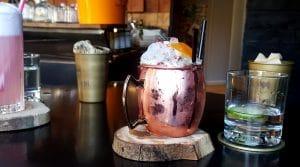 joker-bar-cocktails-lille où sortir à lille