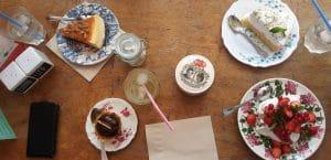 limpertinente-desserts- salon de thé ouvert le dimanche à lille