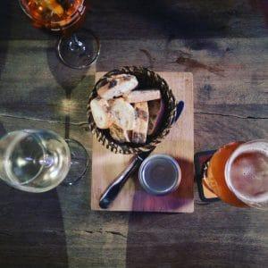 bière chicon choc blog lille