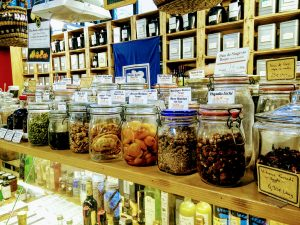 halles de wazemmes, marché lille les épicentriques chicon choc blog lille