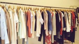 cozette boutique vêtements accessoires lille chicon choc blog lille
