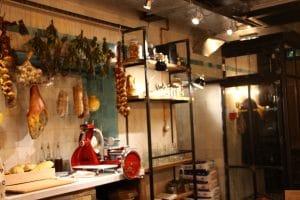 achat produits italiens lille papà raffaele chicon choc blog lille