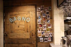 restaurant cosy vieux lille papà raffaele chicon choc blog lille