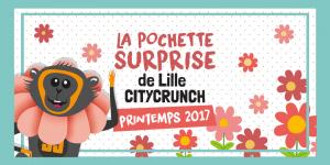 Visuels-pochette-lille city crunch chicon choc blog lille