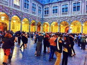 la vieille bourse que visiter à lille tango dimanche soir