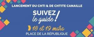 lancement guide bonnes adresses à lille le ch'ti chicon choc blog lille