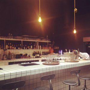 le nouvel atelier restaurant la madeleine chicon choc blog lille