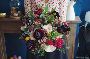 livraison fleurs à domicile lille le fleuriste les bonnes adresses de l'impertinente lille salon de thé chicon choc