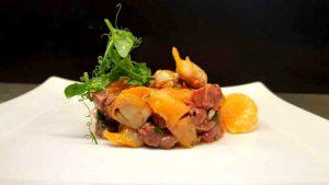 restaurant bistronomique république le chantecler lille les bonnes adresses de l'impertinente poney club salon de thé