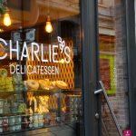 charlie's delicatessen le meilleur bar à bagels de lille chicon choc blog lille