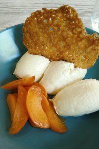 restaurant la madeleine aux jours heureux lille chicon choc blog de bonnes adresses lilloises