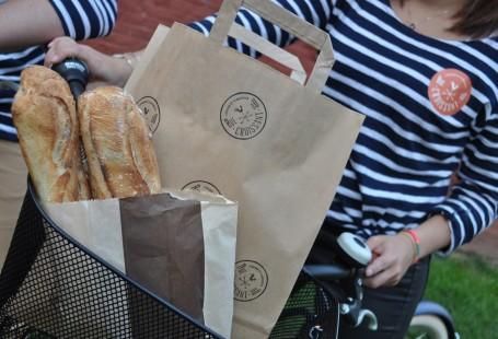 baguettes rue du croissant - livraison petit dejeuner lille - chicon choc blog de bonnes adresses lille.