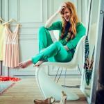 Combinaisons les cachotieres location de robes - chicon choc blog de bonnes adresses lilloises