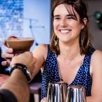 food-tour-savor-lille-mixologie-cocktail-brasserie-coke-chicon-choc-blog-de-bonnes-adresses-lilloises-6