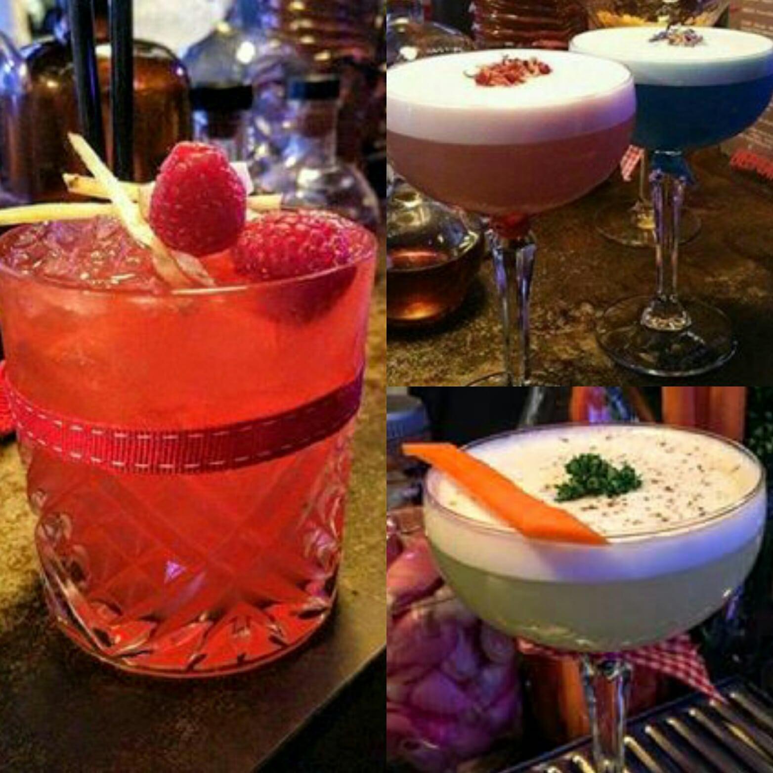 3-camden-bar-lille-cocktails chicon choc blog de bonnes adresses lilloises