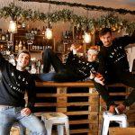 Les bonnes adresses à Lille de la biche et le renard restaurant bar chicon choc blog de bonnes adresses lilloises